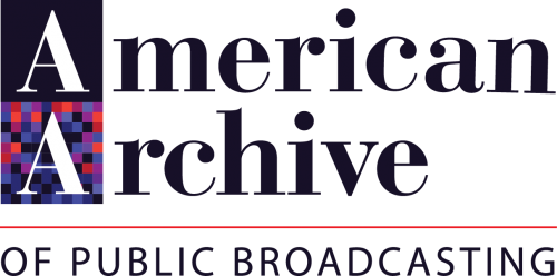 AAPB Logo