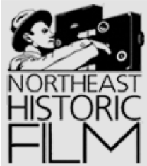 Northeast Historic Film