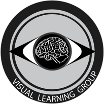 Visual Learning Group